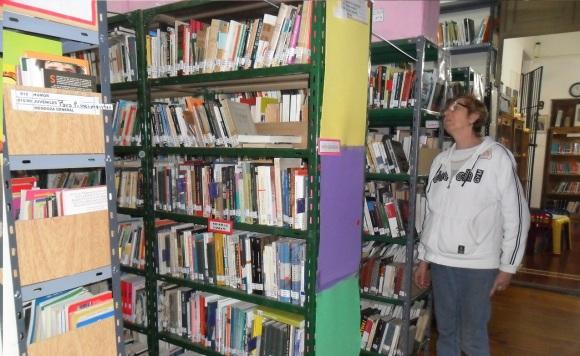 biblioteca-lucila-bombal-1